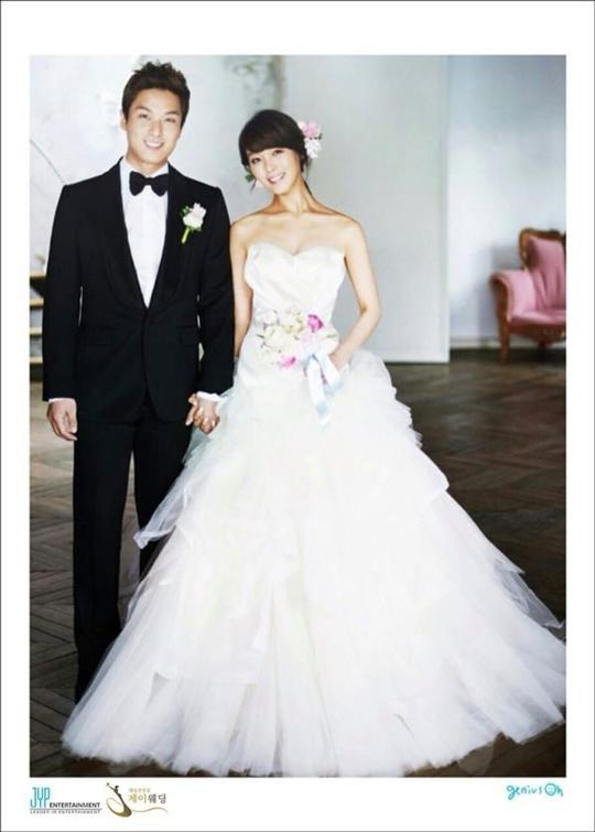 sunye-wedding photo