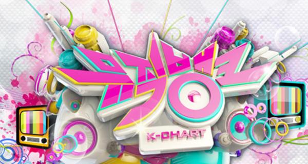 [Live]130215 ผู้ชนะในรายการ Music Bank ได้แก่...SISTAR19!! + Live วันนี้