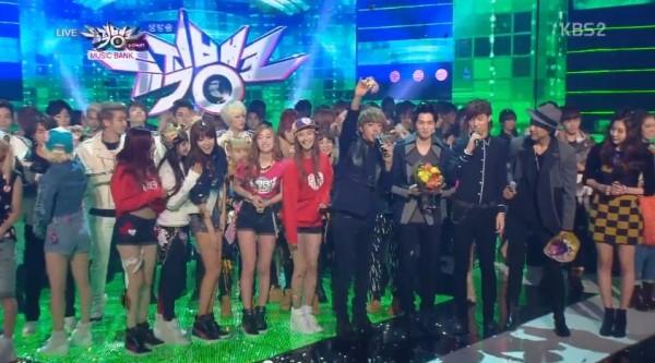 20130201_yonghwa_seohyun