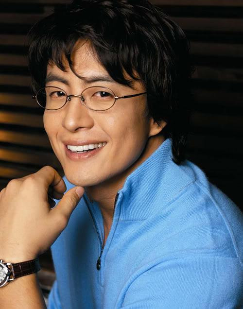 ว้าว!!เบยองจุนให้ของขวัญแก่พนักงานบริษัทด้วยทริปวันหยุดในฮาวาย!!
