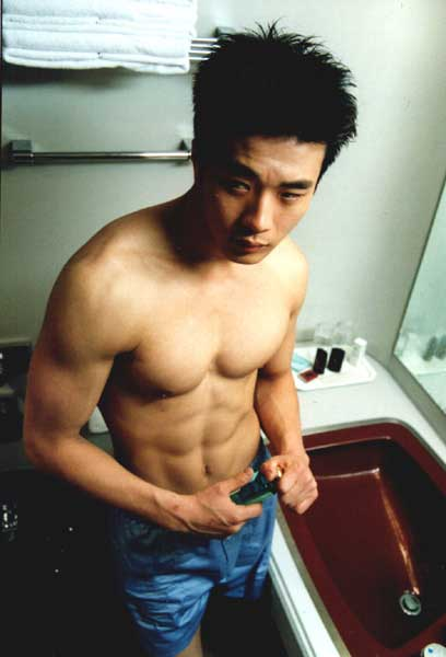 20130215_kwonsangwoo_abs