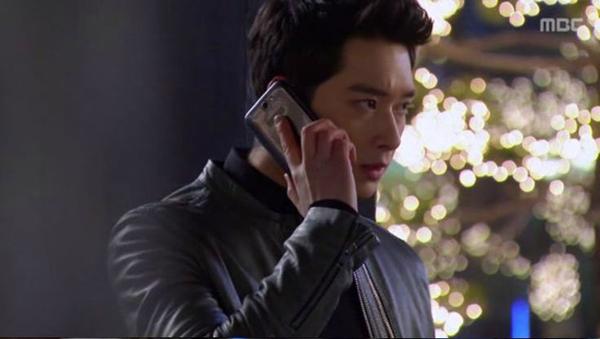 ชานซอง 2PM ได้รับความสนใจจากการแสดงของเขาใน '7th Grade Civil Servant'