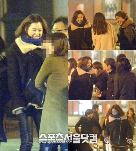 20130222_honeylee_yoonkyesang_date2