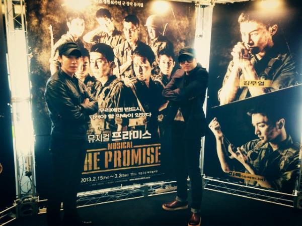 20130227_eunhyukdonghae_thepromise