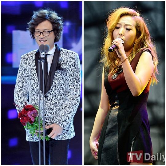 โจจองชีและจองอินคู่รักจริงๆยืนยันแล้วที่จะเข้าร่วมรายการ 'We Got Married'