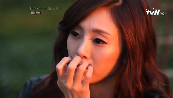GNA-Cry-Romantic & Idol-2