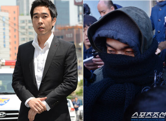 Go-Young-Wook-Sexual-Assault-Case-2
