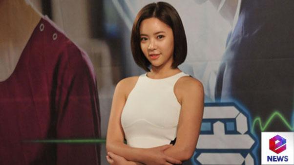 Hwa Jung Eum