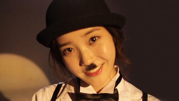 ตัวอย่างแรกของละคร 'You're the Best Lee Soon Shin' ที่ไอยูและโจจองซอกรับบทนำ!!