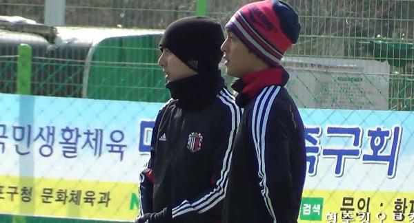 Kim Hyun Joong-Kim Hyung Jun-5