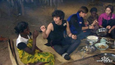 Laws of the Jungle-1