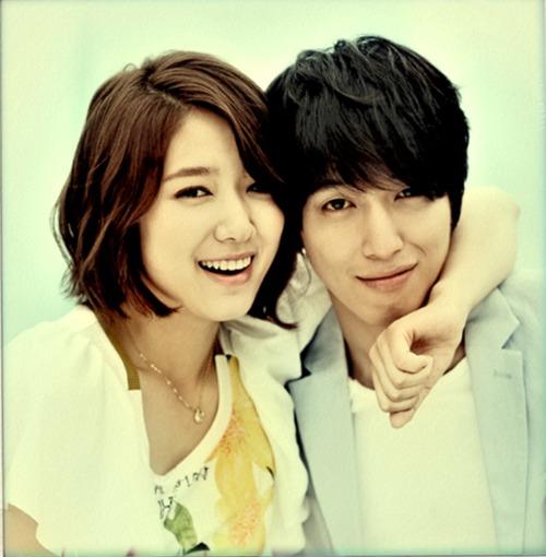 Shin hye-Yonghwa