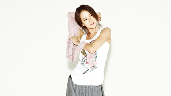 Song Jihyo-Nylon-2