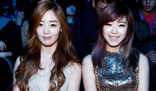 Sunhwa-Hyosung