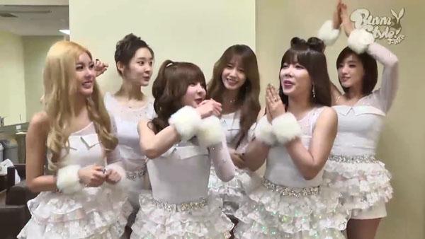 T-ara-Bunny Style-Showcase-4