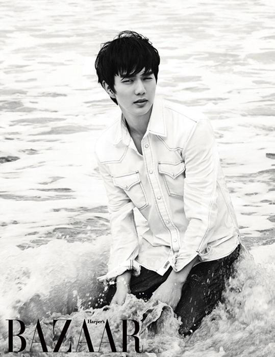 Yoo Seung Ho-3