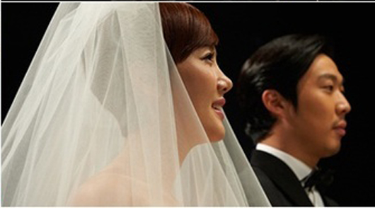 hahabyul_wedding