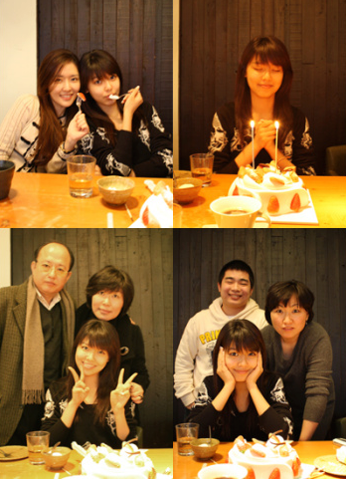 snsd sooyoung birthday (1)