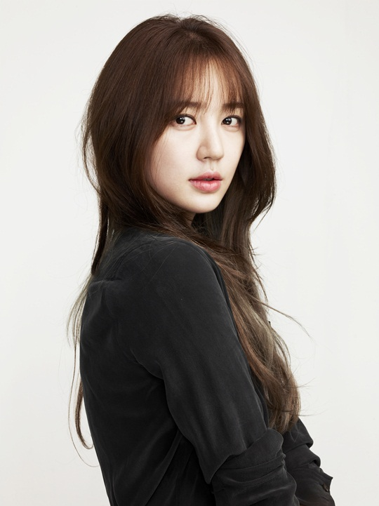 yoon-eun-hye-inside