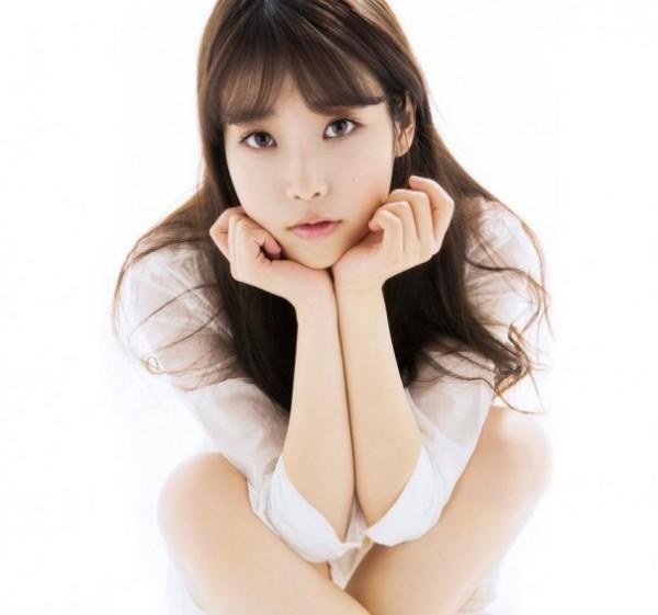 """ไอยู (IU) กลายเป็น """"Beautiful Dancer"""" ในทีเซอร์ PV เพลงใหม่ล่าสุด"""