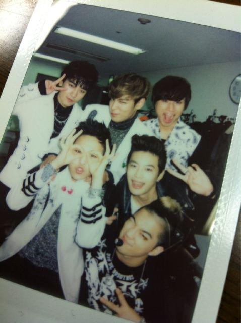 20130308_BigBang_Se7en