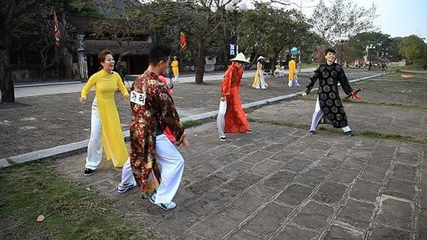 'Running Man' จะออกอากาศพิเศษตอนอินเดียน่าโจนส์!!