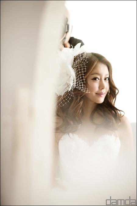 20130321_LeeJiHyun_2