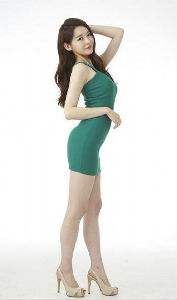 คังมินคยอง Davichi เผยน้ำหนักและส่วนสูง รวมถึงเผยว่าเธอไม่เคยหยุดไดเอทเลย?