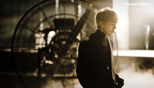 สิ่งที่ไม่ได้เปลี่ยนไปเลยของ G-Dragon กับ 13 ปีที่ผ่านมา