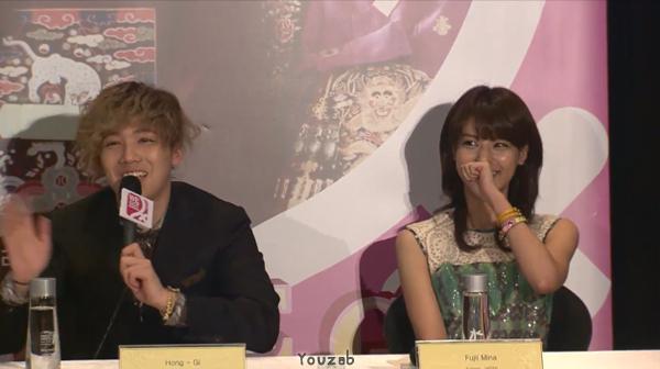 Hongki-Fujimina-Press Conference-2