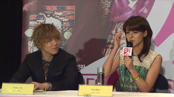 Hongki-Fujimina-Press Conference-3