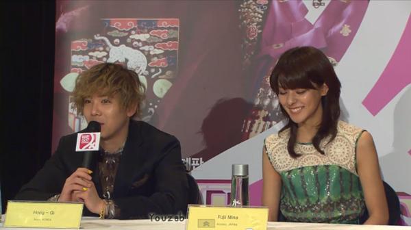 Hongki-Fujimina-Press Conference-4