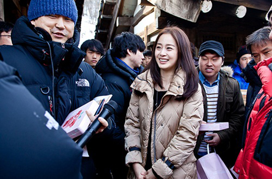KimTaeHee_JungOkJung-2