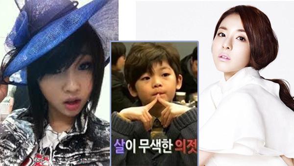 Minzy-Sung Joon-Sandara