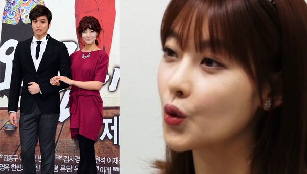 Oh Yeon Seo-Lee Jang Woo-1