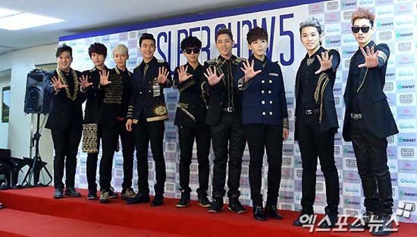 SS5-press conference-2