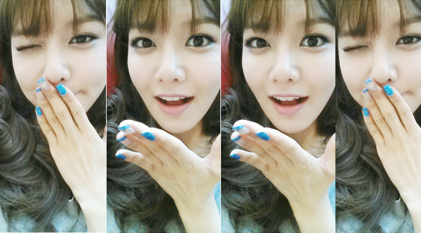 Sooyoung-1