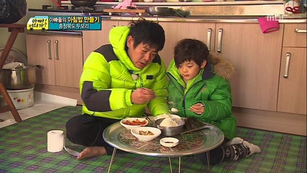 Sung Dong Il-Sung Joon
