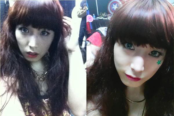 Sungmin-Hyuna-2
