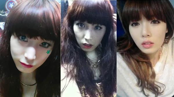 Sungmin-Hyuna-3