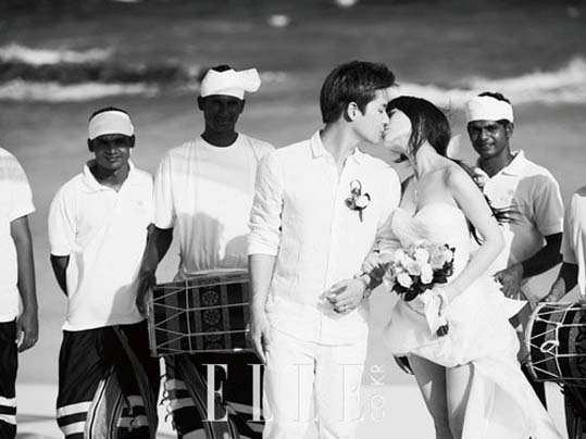 Sunye-Honeymoon-2