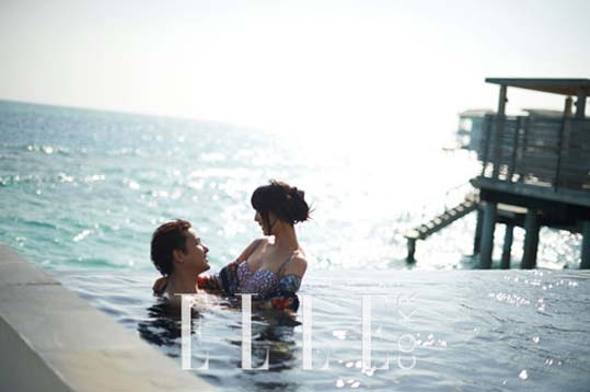 Sunye-Honeymoon-5