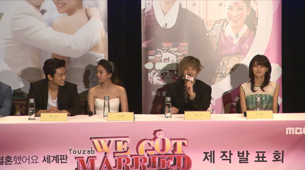 WGM-World-Press Conference