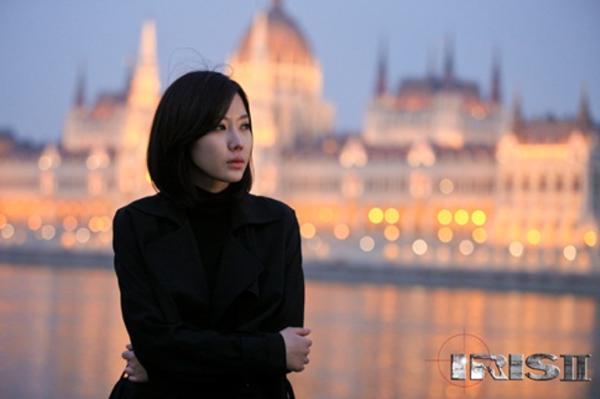 im-soo-hyang-iris2-2