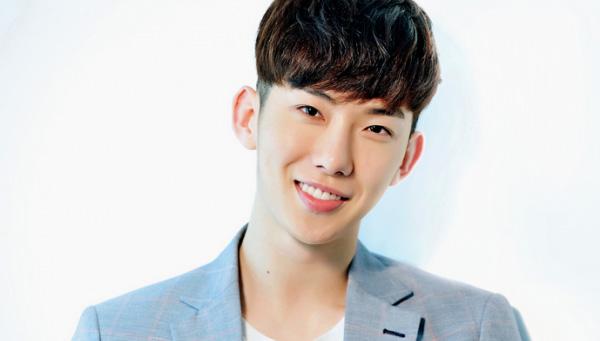 โจควอน 2AM เข้ารับการรักษาในโรงพยาบาลเนื่องจากได้รับก๊าซพิษ