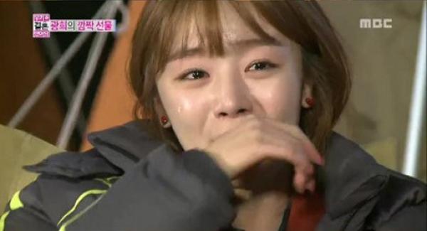 sunhwakwanghee_wegotmarried_ringcry