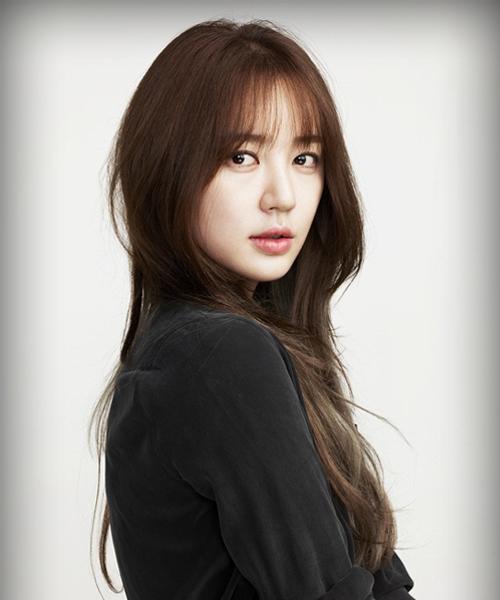 จางฮยอกเป็นห่วงอยากให้คิมจงกุกมีแฟน?