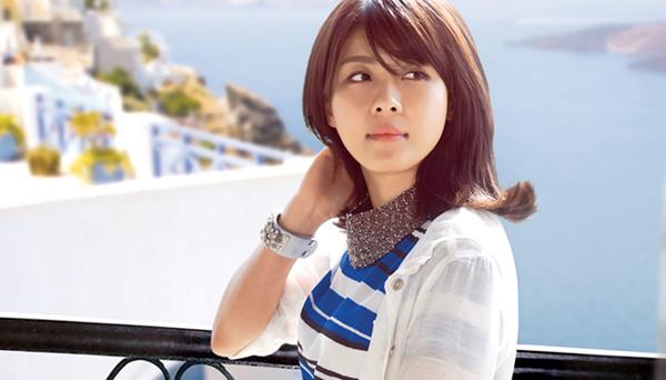 ว้าว!!นักแสดงฮาจีวอนมีแผนที่จะตั้งสังกัดของเธอเอง