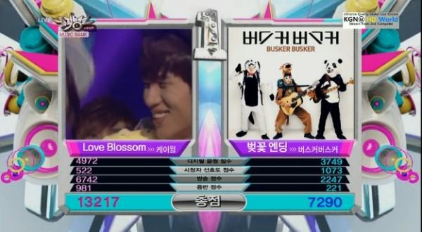 130ผู้ชนะประจำรายการ Music Bank วันที่ 19/4/13 ได้แก่ K.Will419_kwillmusicbank_1