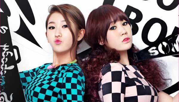 """15& ปล่อย MV เพลง """"Somebody""""!"""